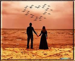 بالصور حب وغزل وعشق , اجمل رومانسية وحب 2240 2
