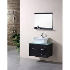 بالصور احواض رخام للحمامات , ديكورات حمامات حديثه 2245 4