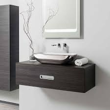 بالصور احواض رخام للحمامات , ديكورات حمامات حديثه 2245 5