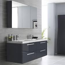 بالصور احواض رخام للحمامات , ديكورات حمامات حديثه 2245 6