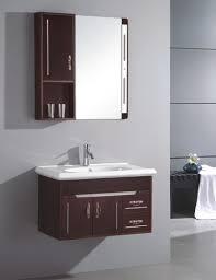 بالصور احواض رخام للحمامات , ديكورات حمامات حديثه 2245 7