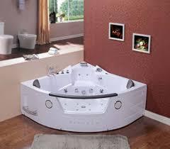 صور احواض رخام للحمامات , ديكورات حمامات حديثه