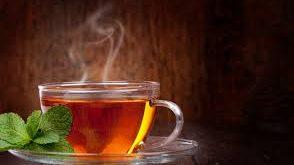 صوره اضرار الشاي , مميزات و اضرار الشاي