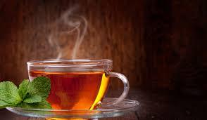 اضرار الشاي , مميزات و اضرار الشاي