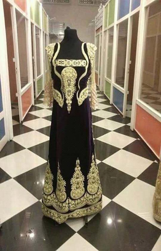 صور قنادر اعراس 2019 , اجمل ملبس بيتى للعروسه