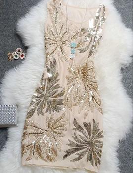 بالصور قنادر اعراس 2019 , اجمل ملبس بيتى للعروسه 2261 3
