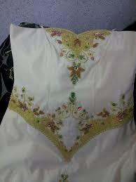 بالصور قنادر اعراس 2019 , اجمل ملبس بيتى للعروسه 2261 6