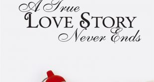 بالصور قصة حب قصيرة جدا , قصص رومانسية جميلة 2276 2 310x165