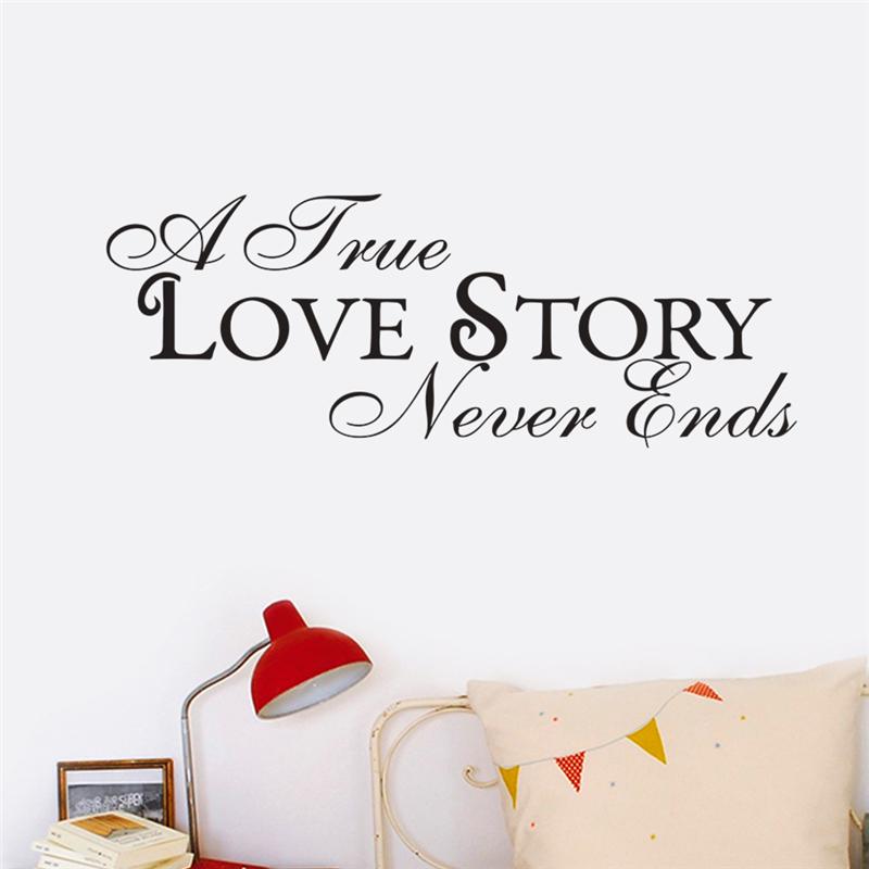 صوره قصة حب قصيرة جدا , قصص رومانسية جميلة