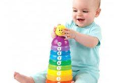 بالصور بحث عن الطفولة , كلمات عن الطفوله 2355 2 225x165
