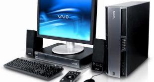 بالصور بحث عن الكمبيوتر , موضوع عن اهمية الكمبيوتر 2435 2 310x165
