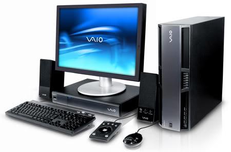 صور بحث عن الكمبيوتر , موضوع عن اهمية الكمبيوتر