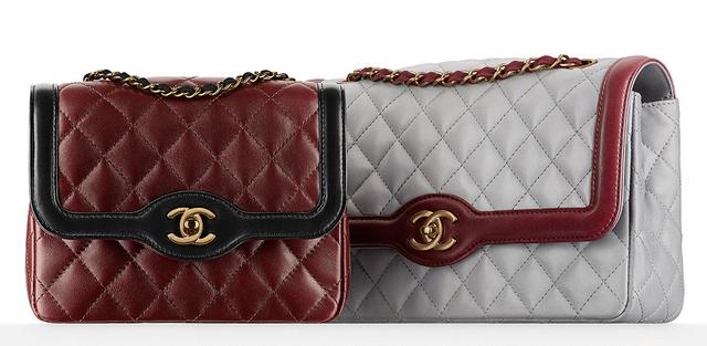 بالصور اجمل حقائب اليد , تشكيلة حقائب روعه 2440 5