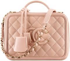 بالصور اجمل حقائب اليد , تشكيلة حقائب روعه 2440 6