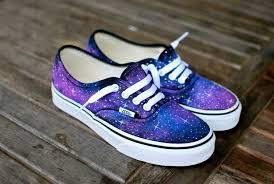 اجمل احذية بنات , احذيه بناتي حديثه