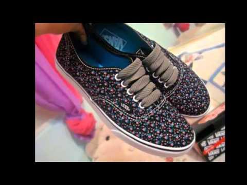بالصور اجمل احذية بنات , احذيه بناتي حديثه 2500 3
