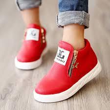 بالصور اجمل احذية بنات , احذيه بناتي حديثه 2500 6