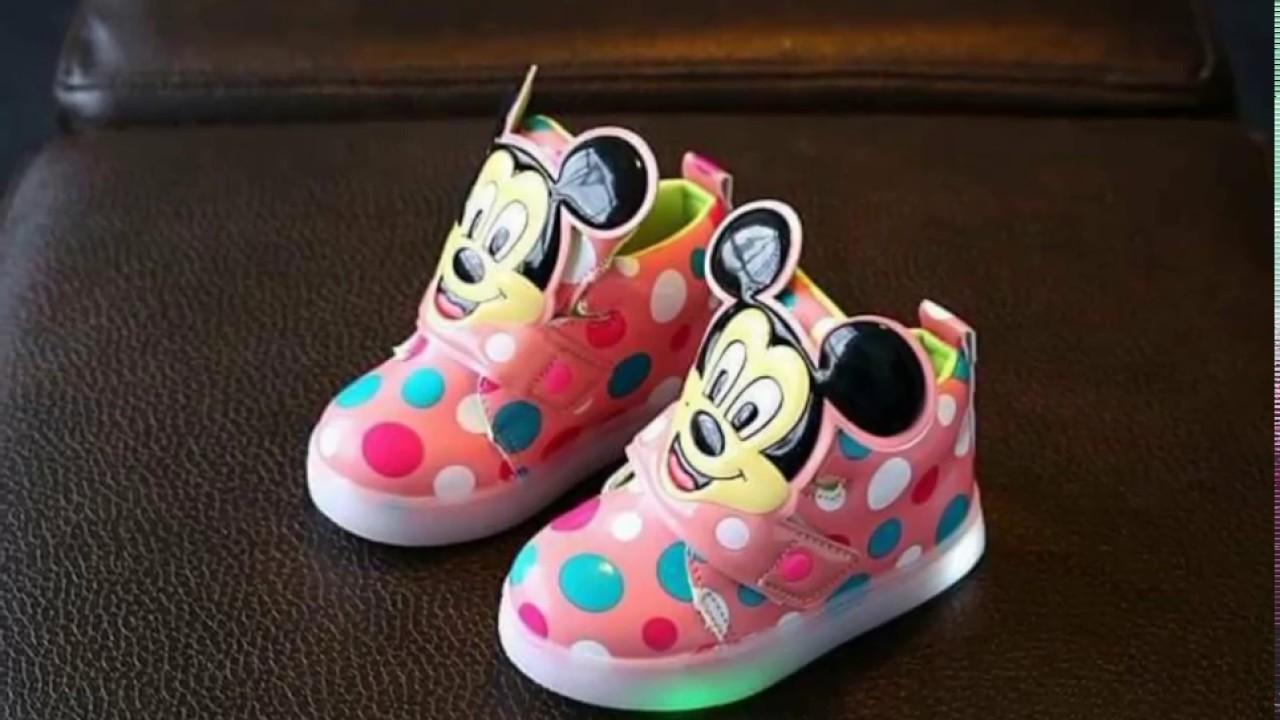 بالصور اجمل احذية بنات , احذيه بناتي حديثه 2500 9