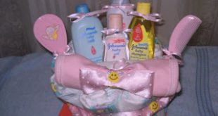صوره هدايا السبوع , اروع هدية لاجمل مولود