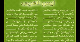 صورة اناشيد اسلامية مكتوبة , اروع صور لاجمل نشيد اسلامى