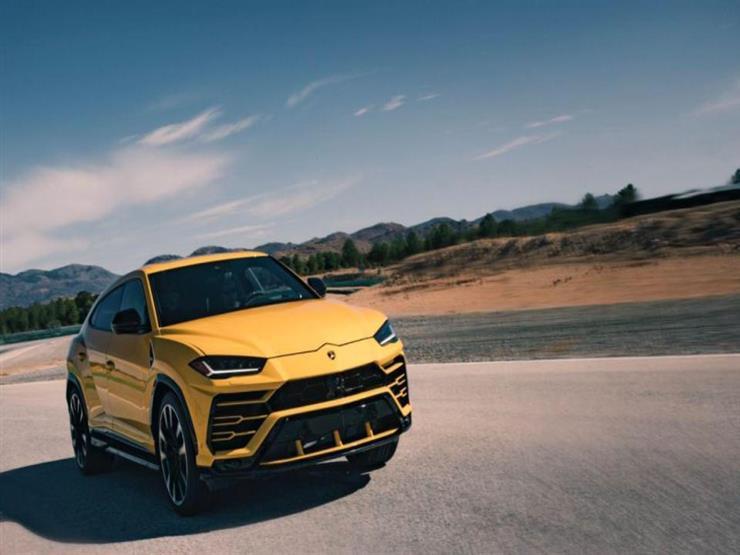 بالصور سيارات 2019 , اجمل سيارة هذا العام 2598 8