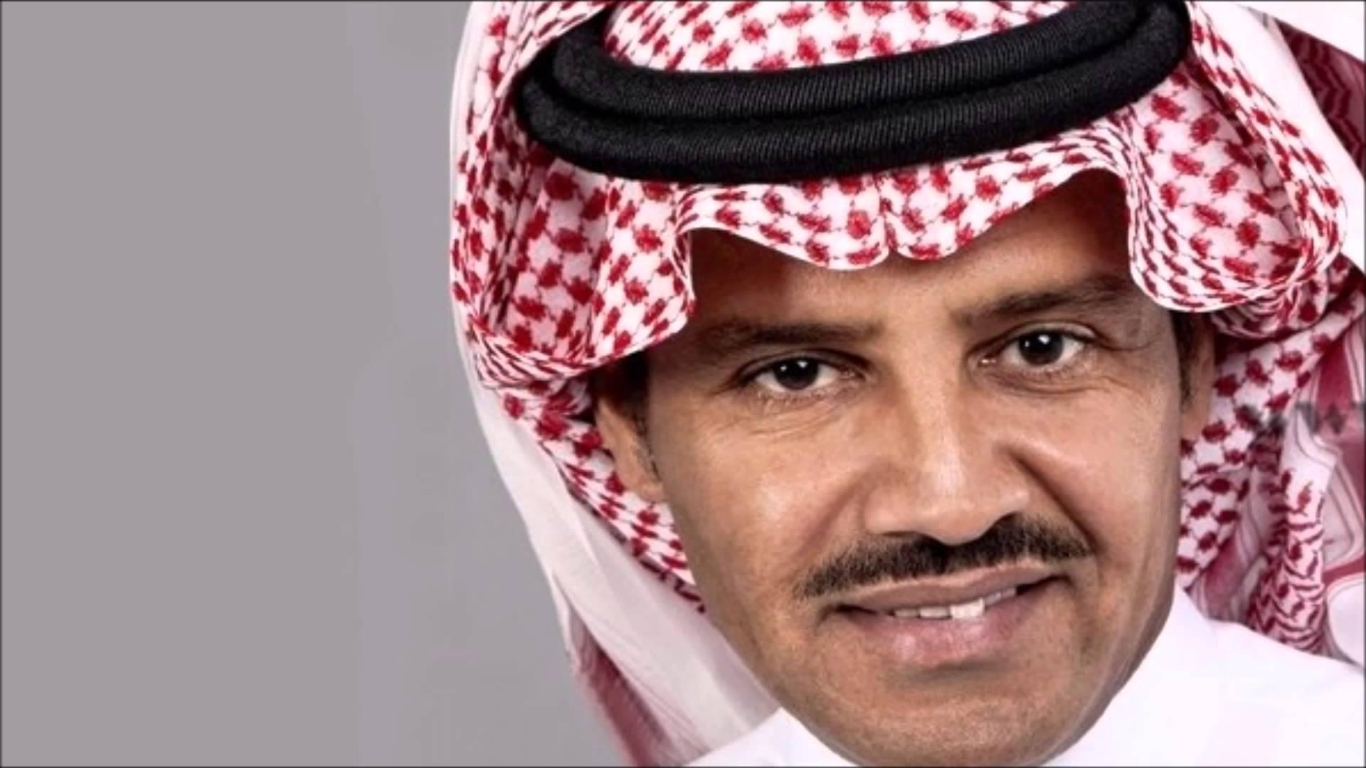 بالصور خالد عبد الرحمن , حباه خالد عبد الرحمن 2599