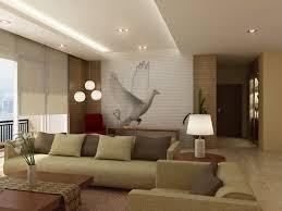 بالصور ديكورات غرف ضيوف , تصميم غرفه استقبال 2603 1