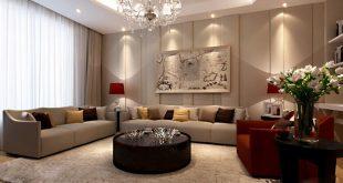 بالصور ديكورات غرف ضيوف , تصميم غرفه استقبال 2603 10 310x165