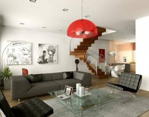 بالصور ديكورات غرف ضيوف , تصميم غرفه استقبال 2603 7