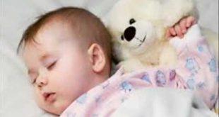صورة العناية بالطفل الرضيع , اسهل الطرق للعنايه بالطفل