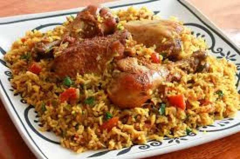 صورة اكلات منال العالم الجديده , اشهر اكلات للطبخ