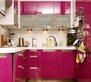 صور اجمل ديكورات المطابخ , اجمل الديكورات المطبخية