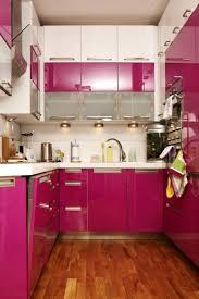 صورة اجمل ديكورات المطابخ , اجمل الديكورات المطبخية