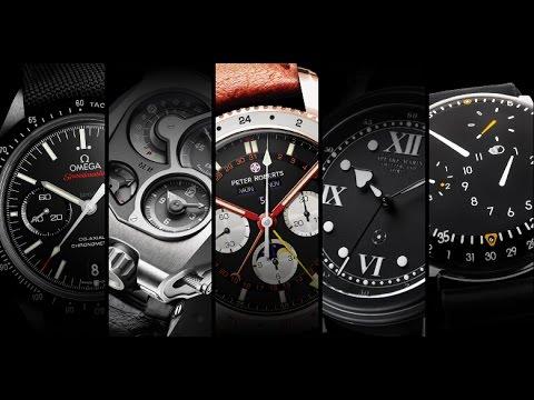 بالصور اجمل الساعات الرجالية , تصاميم ساعات رجالي رائعه 2684 2