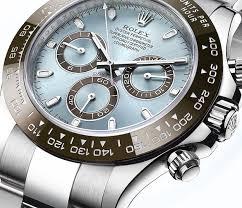 بالصور اجمل الساعات الرجالية , تصاميم ساعات رجالي رائعه 2684 5