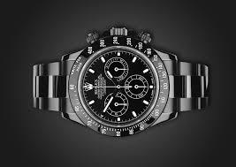 بالصور اجمل الساعات الرجالية , تصاميم ساعات رجالي رائعه 2684 8
