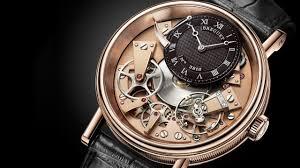 بالصور اجمل الساعات الرجالية , تصاميم ساعات رجالي رائعه 2684 9