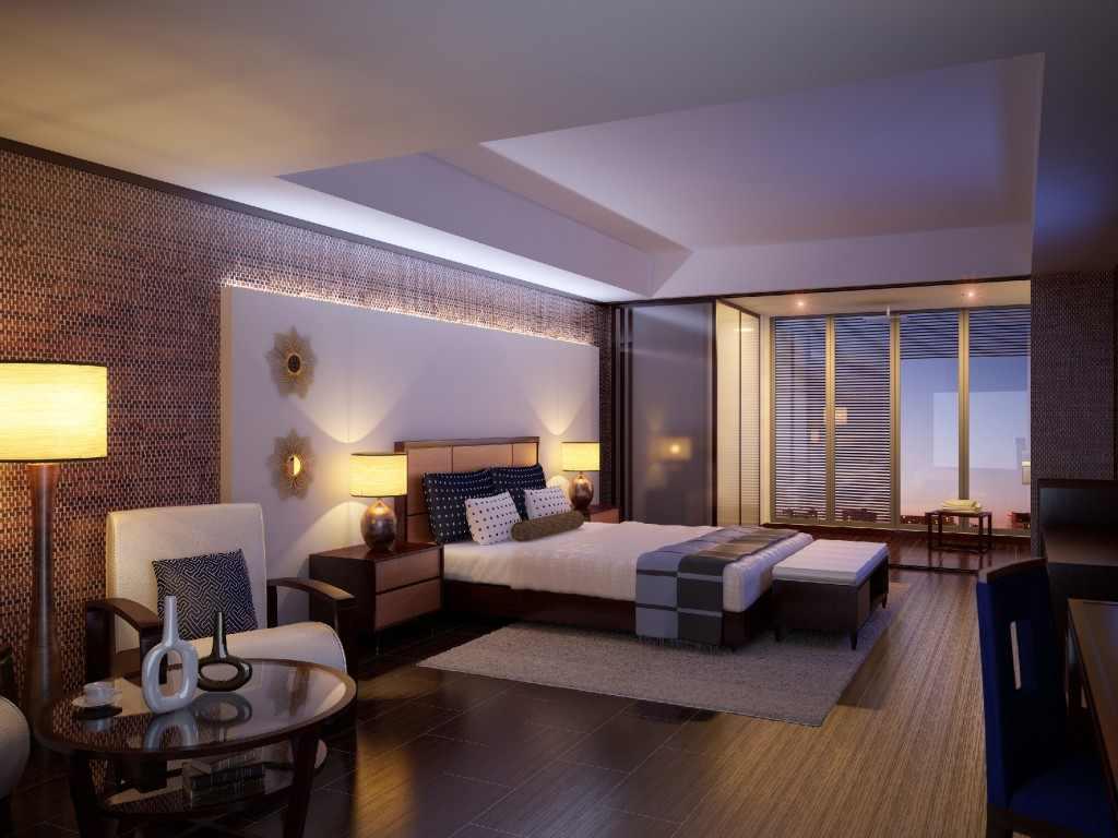 بالصور تصميم غرف , جديد من غرف النوم 2722 2