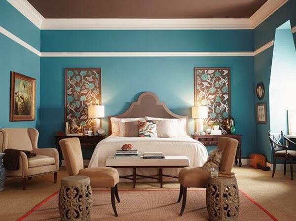 بالصور تصميم غرف , جديد من غرف النوم 2722 4