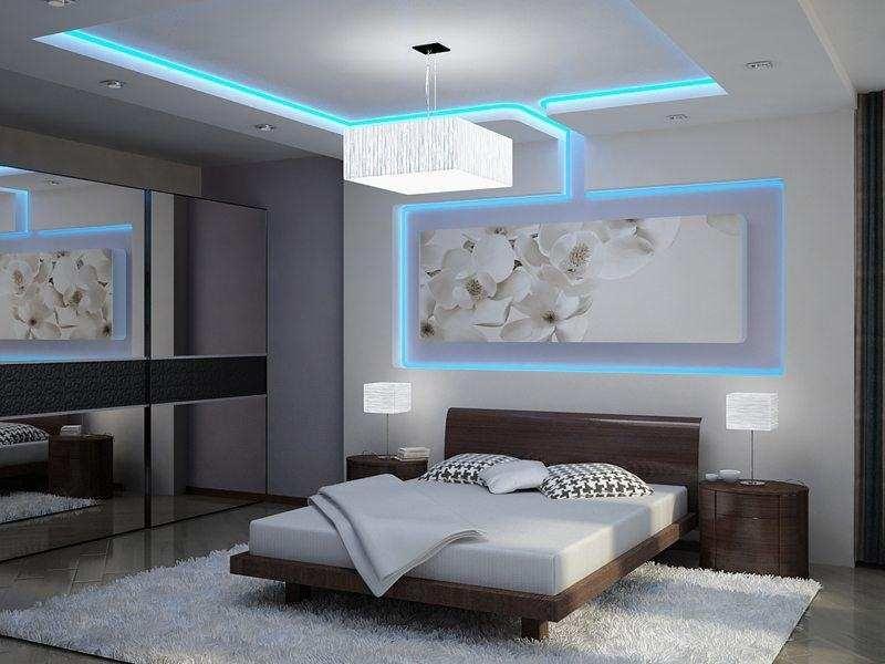 بالصور تصميم غرف , جديد من غرف النوم 2722 8