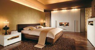 صوره تصميم غرف , جديد من غرف النوم