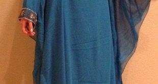 صور قنادر و فساتين جزائرية , اشيك قنادر وفساتين جزائرية