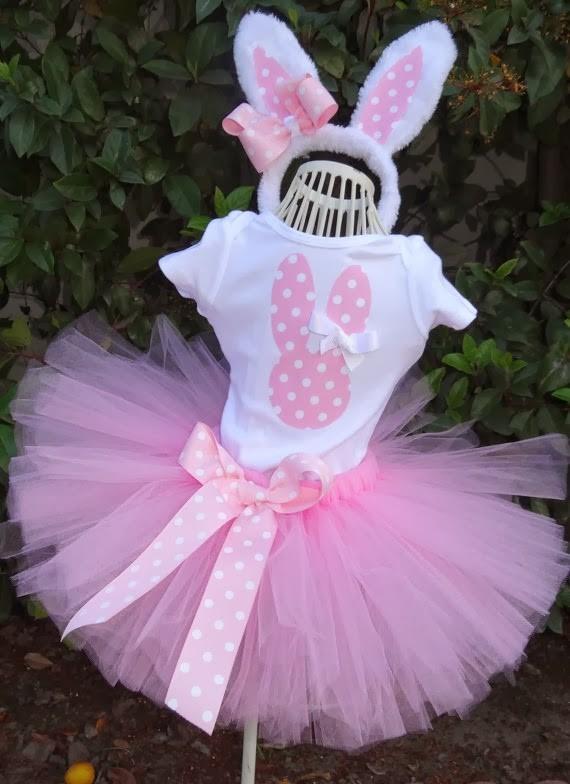 صور فساتين اطفال تل منفوش , طريقة صنع فستان بالتل لللبنات الصغيرة