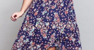 صور موديلات فساتين لاخفاء الكرش , موديلات متنوعة لفساتين اخفاء الكرش