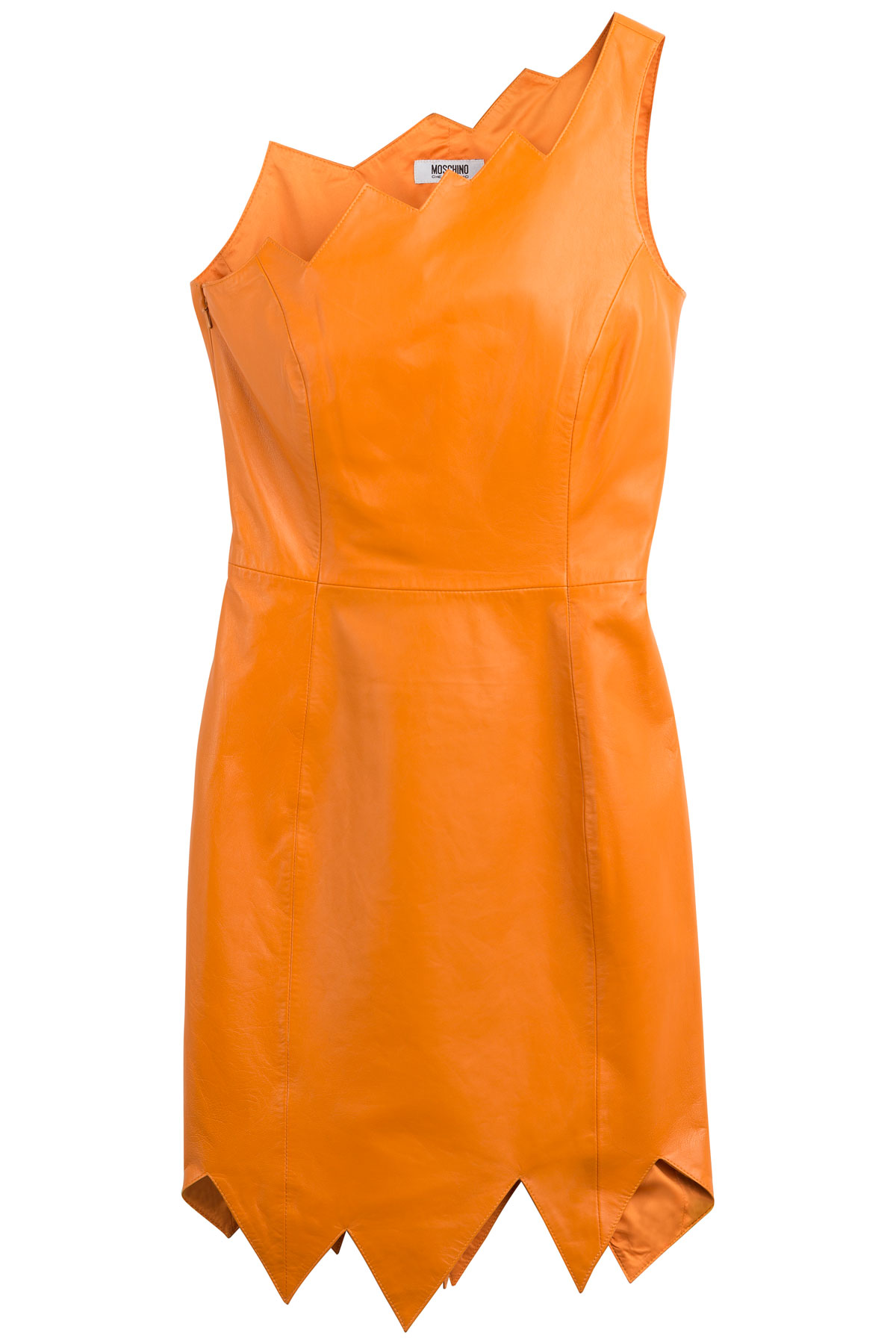 صورة فساتين قصيرة سبور شيك , اروع الفساتين القصيره