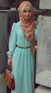 صوره اجمل الفساتين الشرعية , فساتين اسلامية رائعه