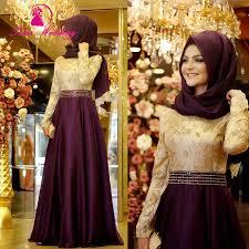 بالصور اجمل الفساتين الشرعية , فساتين اسلامية رائعه 3163 10