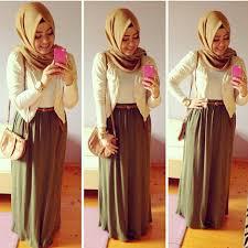 بالصور اجمل الفساتين الشرعية , فساتين اسلامية رائعه 3163 7