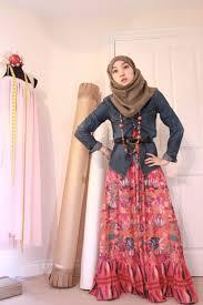 بالصور اجمل الفساتين الشرعية , فساتين اسلامية رائعه 3163 9
