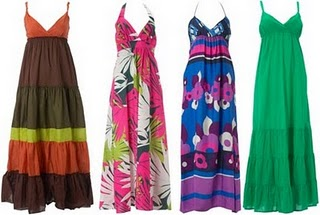 بالصور موديلات فساتين للعيد طويله , احلى فستان عيد 3165 2